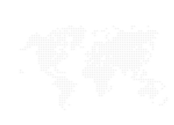 青岛缆海工业科技集团股份有限公司